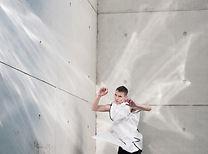 Daniel Juhart Shoot