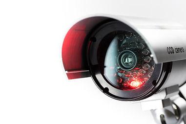 Longwy vidéosurveillance E.R.S informatique