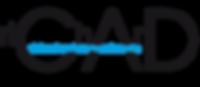 Planungsbüro CAD, Freelancer, externer Zeichner, Luzern, Professionelles Planungsbüro in Luzern, 2D, 3D, HiCAD, AutoCAD, für Stahlbau, Metallbau, Maschinenbau, Konstruktionsbüro, Stahlbauplanung, richard walther, Zeichner, externer Zeichner Luzern, CAD Planer, externer Zeichner, Freelancer CAD