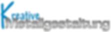 Logo_MailSignatur.png