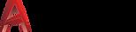 Stahlbau, cad Planung, Planungsbüro, Zeichner cad, 3D, hicad, cad, Metallbauplanung, Maschinenbauplanung, Stahlbauplanung, cad Planung Stahlbau, externer Zeichner ZH, externer Zeichner SZ, Planungsbüro ZH, Planungsbüro SZ, Planungsbüro LU, externer Zeichner LU, Archicad, Hochbau, Tiefbau, Planung cad