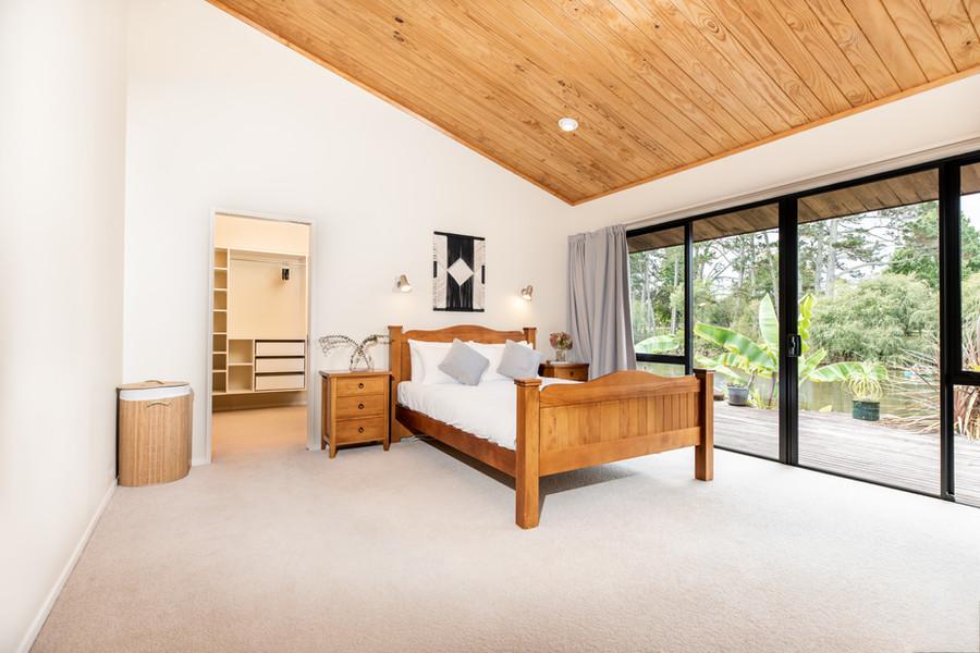 Master Bedrooms.jpg