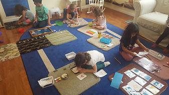 Montessori In Action.jpg
