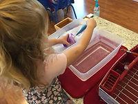 Washing Dishes at CK Montessori.jpg