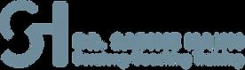 SH_Logo_RZ_rgb_20190805-01.png