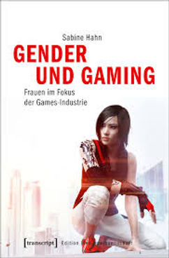 Gender und Gaming.jpeg