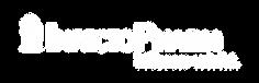 Infectopharm_Logo_neg.png