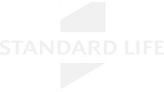 Standard_Life_logo_edited.png