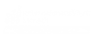 Logo_UWM_Zusatz_Prozessberater_CMYK_300dpi_220mmB_rgb.png