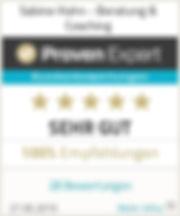 ProvenExpert-Bewertungssiegel.jpg