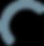 SH_Logo_RZ_elemente-02.png