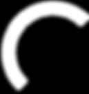 SH_Logo_RZ_elemente-03.png