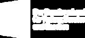 logo_bdvt-300x134.png