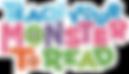 logo-large-border-e65e57c5b1e0dfdf338641