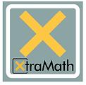 xtramath-logo.png