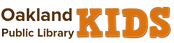 oplkids2015_logo.png