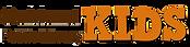 oplkids2015_logo.png