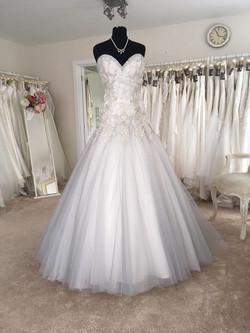 Rosedene Bridal
