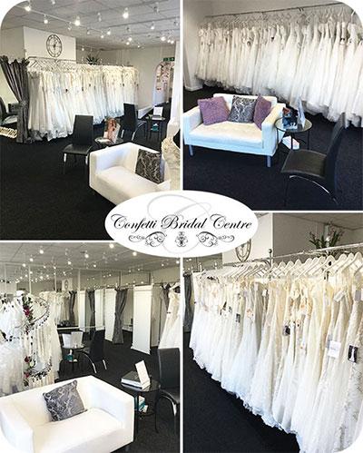 Confetti-Bridal-Centre