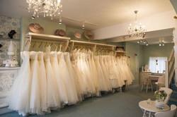Wedding-Belles
