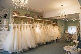 Wedding-Belles-Kibworth-VIP-Package4-102