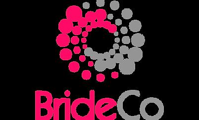BrideCo