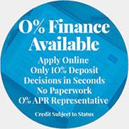 finance sticker (1).jpg
