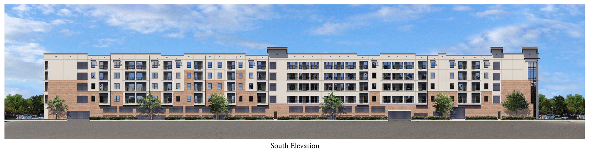 2640_FOUNTAINVIEW_RENDERINGS_SOUTH ELEVATOIN