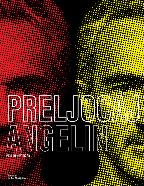 preljocaj_angelin_cover_end.jpg