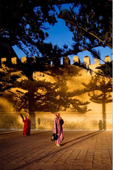 travel_marokko003_edited.jpg