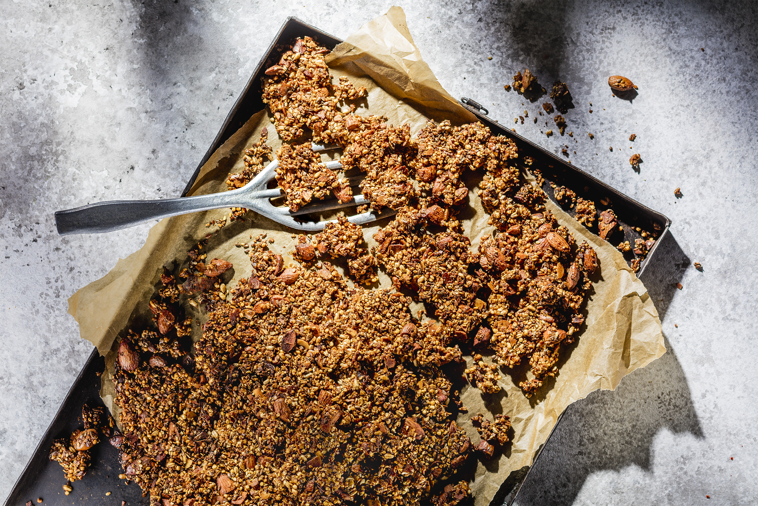 be_top_rezept_granola_004