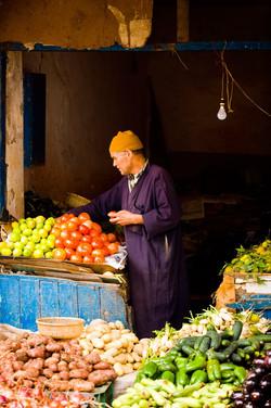 travel_marokko013_edited.jpg
