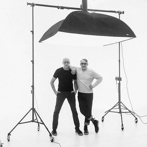 joerg letz | photodesign | composing | postproduction | film.