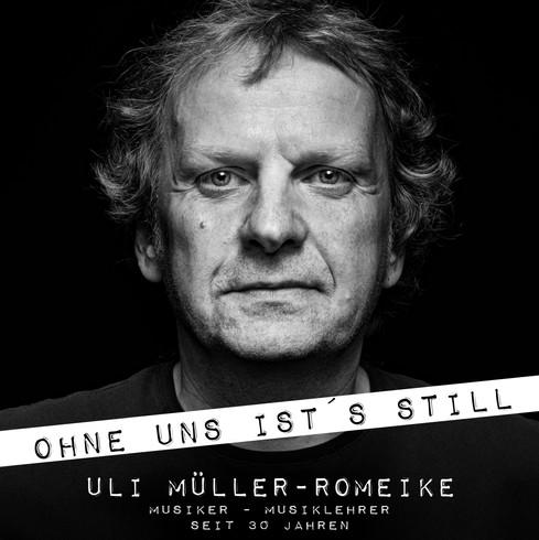kulturgesichter_MÜLLER-ROMEIKE_ULI.jpg