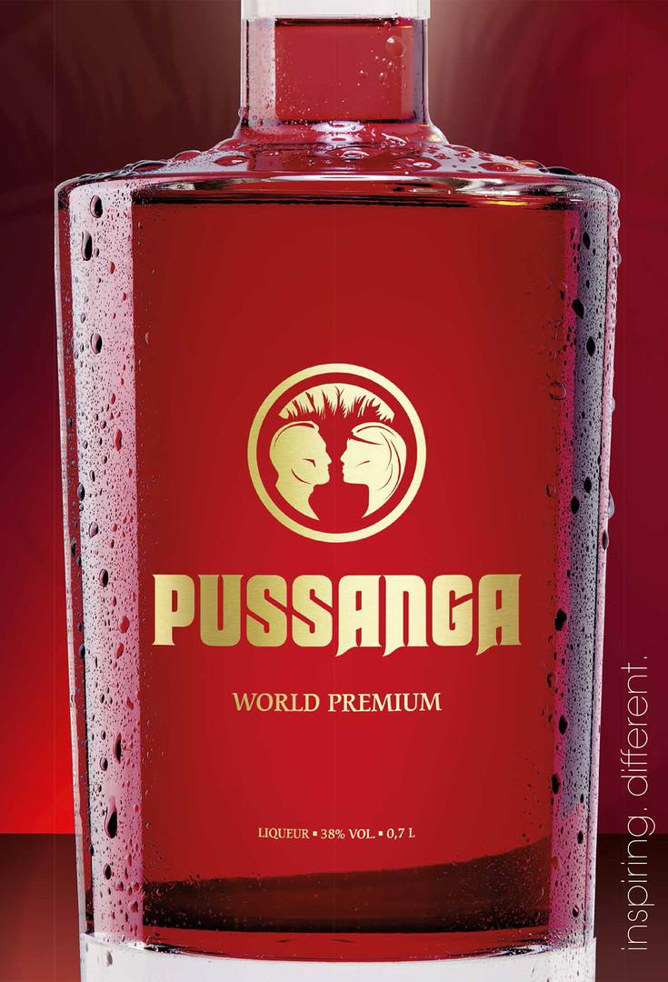 CLIENT: pussanga
