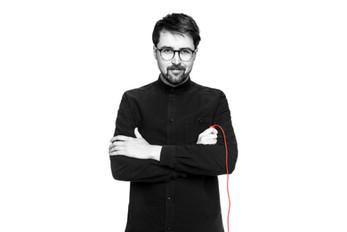 CLIENT + AGENCY: k12 agentur fuer kommunikation und innovation  CREATIVE DIRECTOR: michael jansen  PHOTO and POST: joerg letz