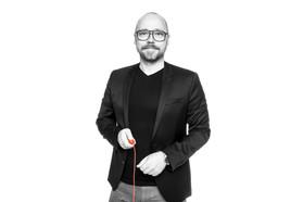 CLIENT: k12 agentur fuer kommunikation und innovation CREATIVE DIRECTOR: michael jansen PHOTO and POST: joerg letz