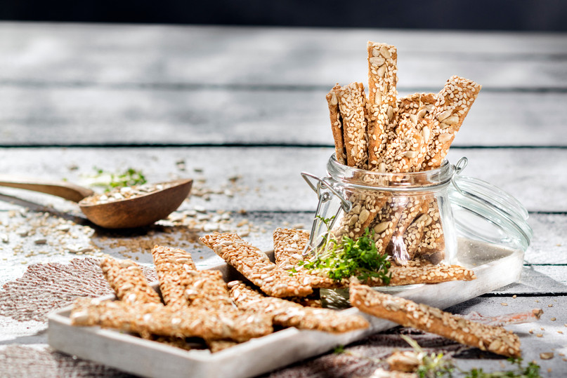 CLIENT: green rosin AGENCY: frank rosin gmbh FOODSTYLING: sylvia hartmann PHOTO and POST: joerg letz
