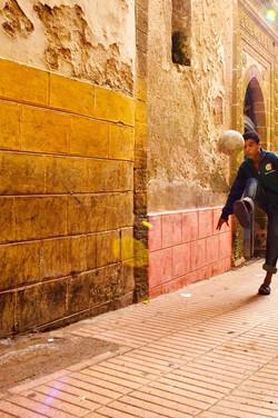 travel_marokko014_edited.jpg