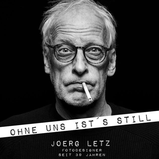 joerg letz   photodesign   composing   postproduction   film.