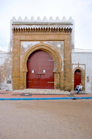 travel_marokko020_edited.jpg