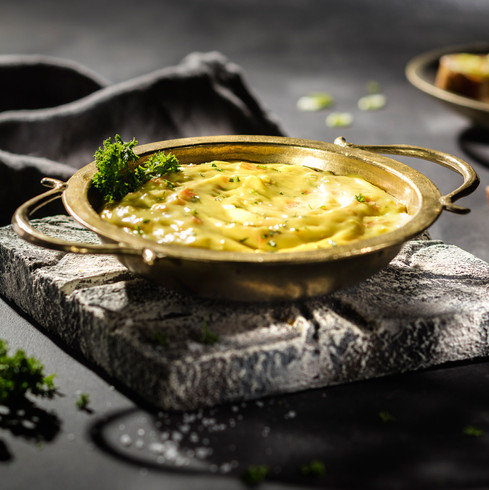 CLIENT: green rosin AGENCY: frank rosin gmbh FOODSTYLING: sylvia hartmann PHOTO and POST: joerg letz