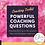 Thumbnail: Powerful Coaching Questions