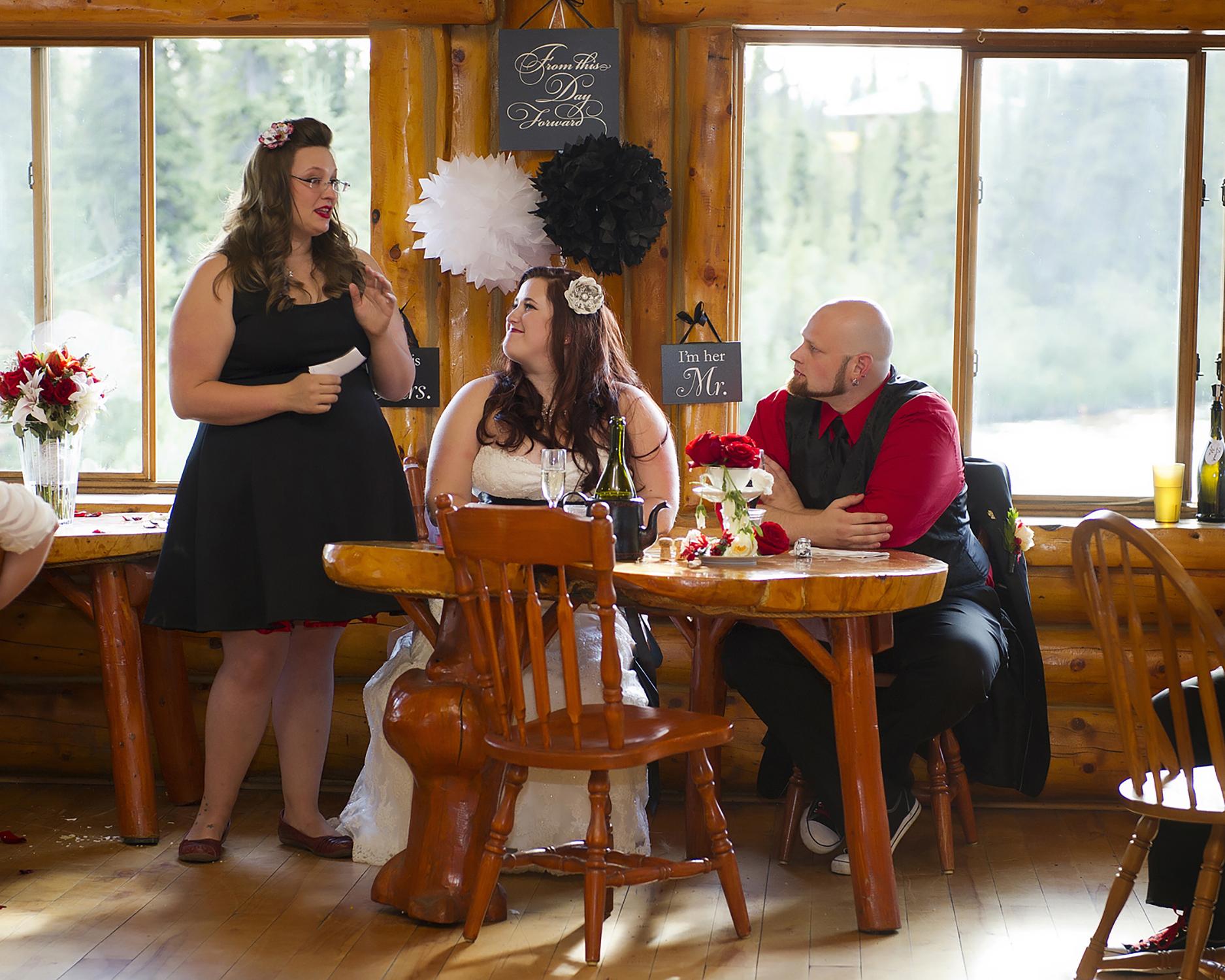 Wasilla wedding photographer062