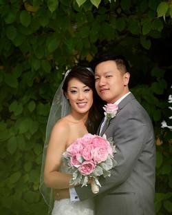 Classic Wedding038