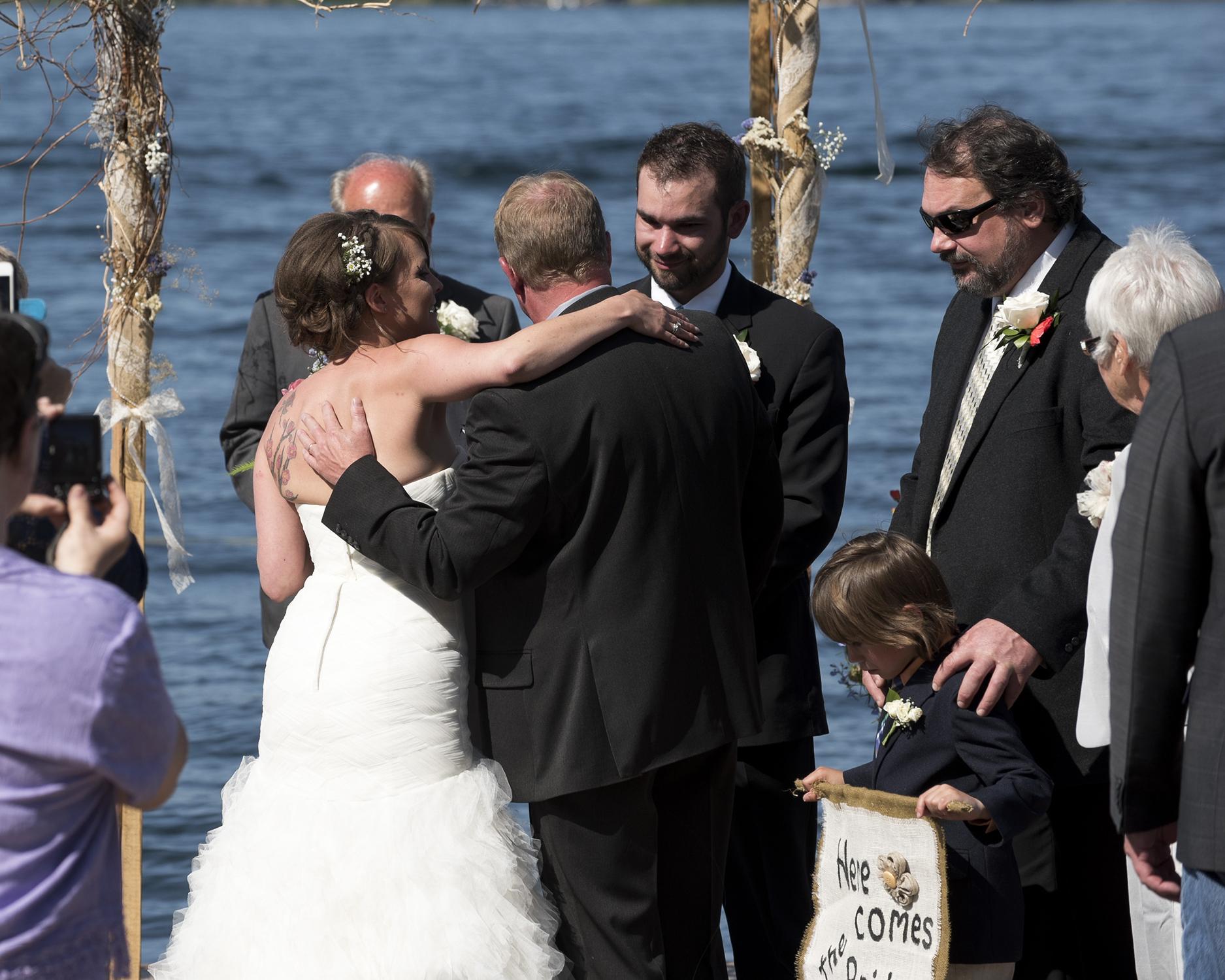 Big Lake alaska wedding048