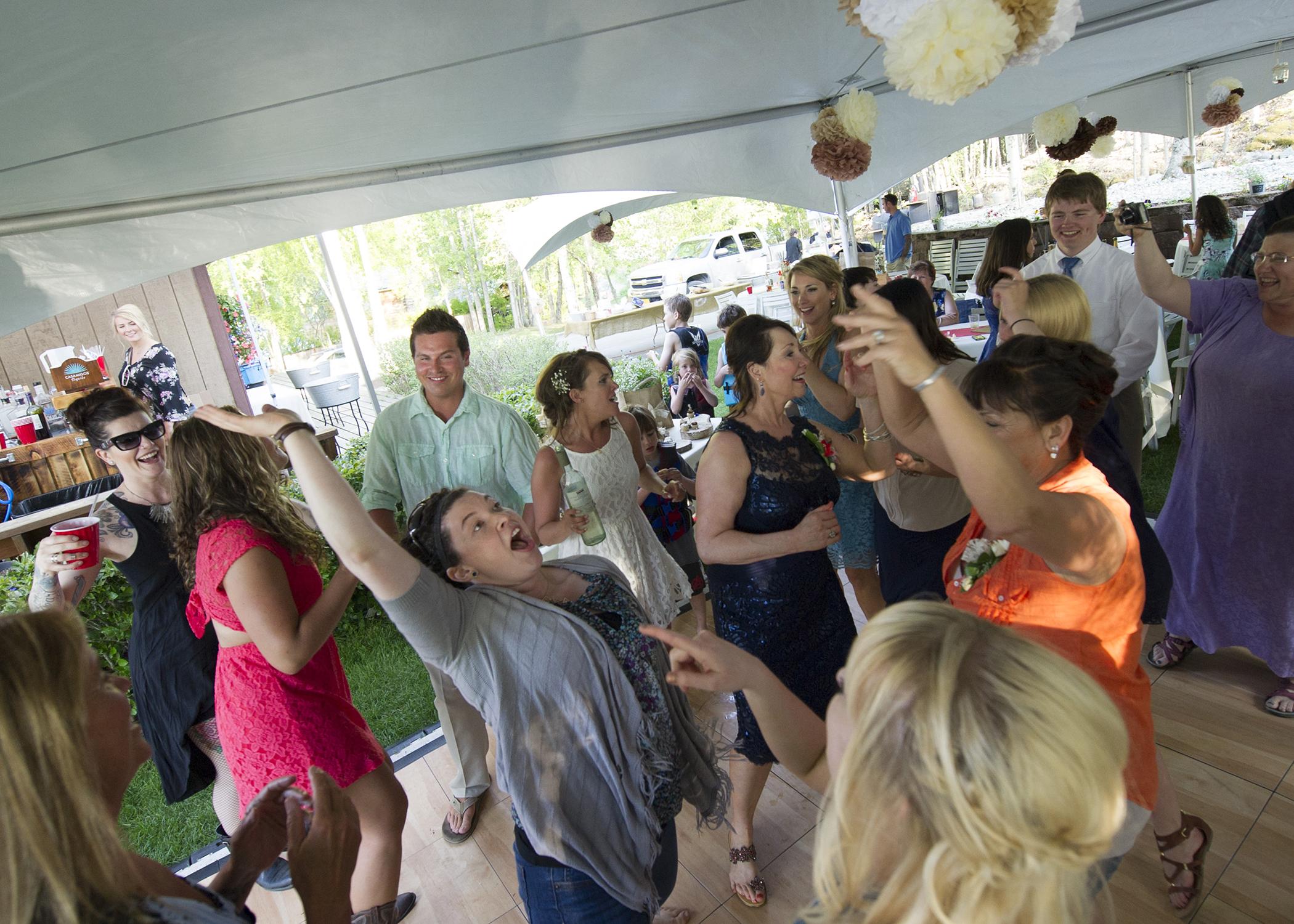 Big Lake alaska wedding122