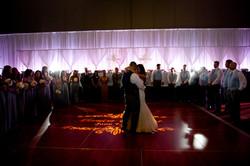 Anchorage Denaina center wedding74