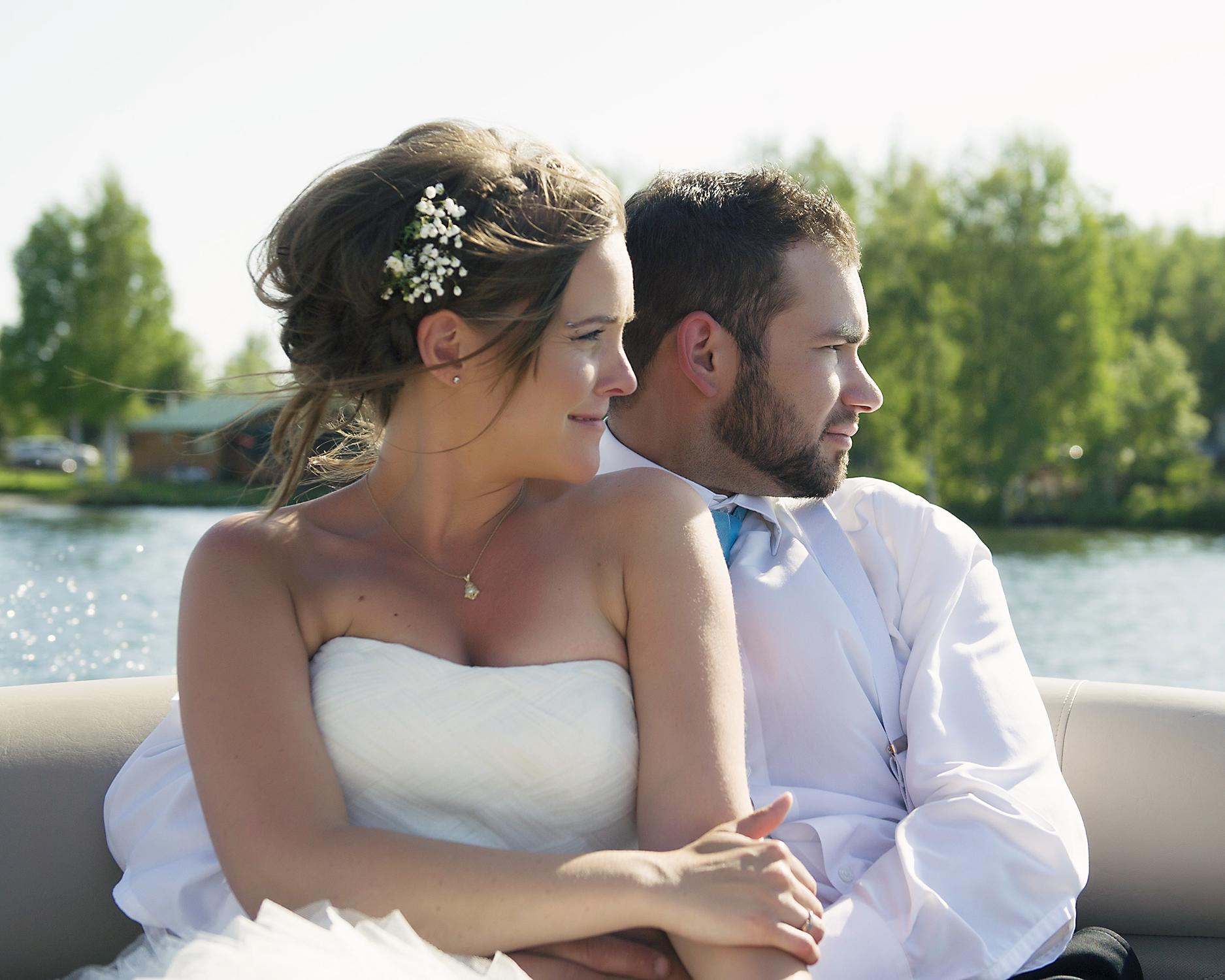 Big Lake alaska wedding083