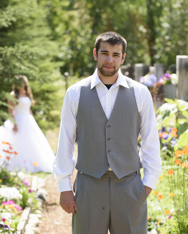 gloryview wasilla alaska wedding023